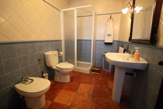 Casa Rural Villadulcinea Casa Rural Villadulcinea