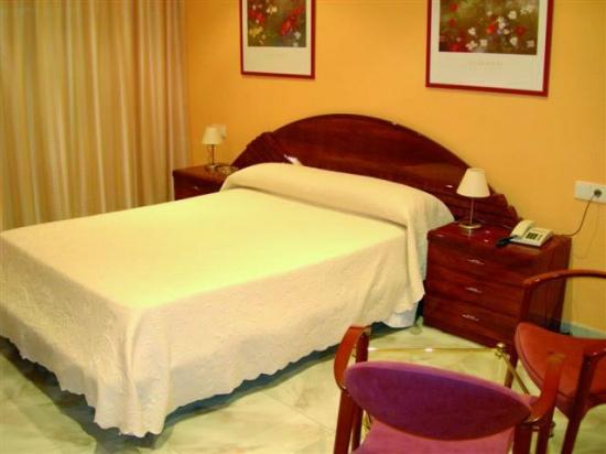 Hotel Hellín Hotel Hellín