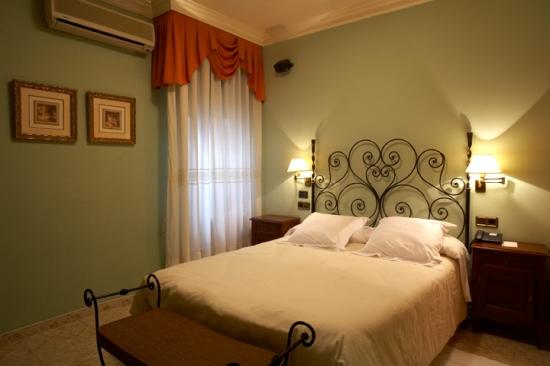 Hotel Juanito Hotel Juanito