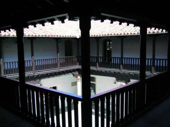 Posada del Rosario Albacete Posada del Rosario (Albacete)