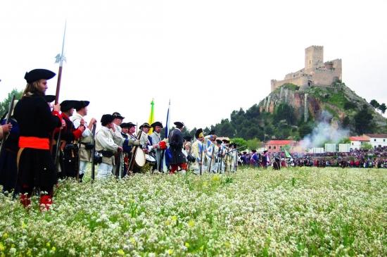 batallaalmansaguerra