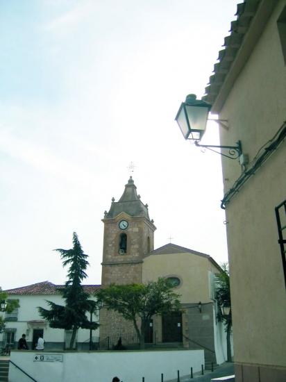 San Pedro San Pedro