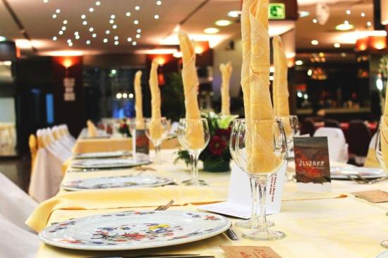 Restaurante Álvarez