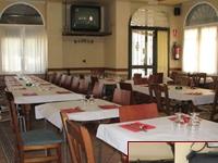 Restaurante El Retiro de Balazote El Retiro de Balazote