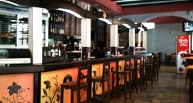 Restaurante La Senda Tapería Cerveceria Restaurante Trovador