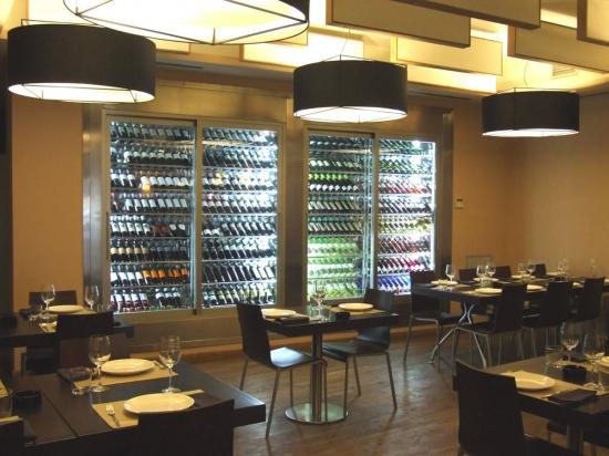 Restaurante Doña Lola Restaurante La Tapería de José María