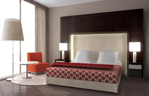 Hotel Beatriz Albacete & Spa Hotel Beatriz