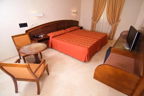 Hotel Europa Hotel Europa