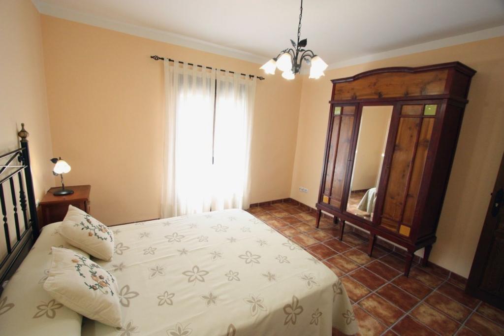 Casa Rural Valle del Júcar Casa Rural valle del jucar