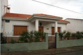 Casa Rural La Cuesta Casa Rural La Cuesta