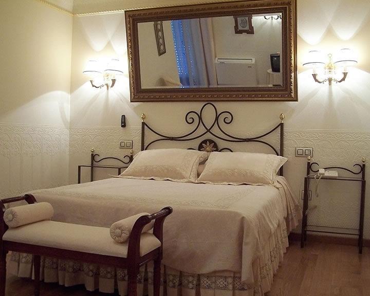 Hotel Casa Lorenzo Hotel Casa Lorenzo