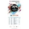 XI Jornadas de La Tapa Almansa 2019
