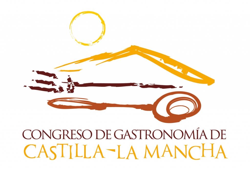 1st Castilla-La Mancha Gastronomy Conference