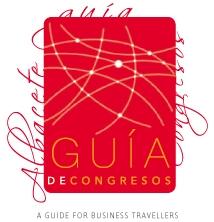 Turismo de Congresos