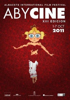 XIII Edición Festival ABYCINE 2011