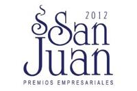 APEHT recibe el Premio San Juan de FEDA a la Promoción Turistica