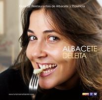 Turismo en Albacete  presenta su plan de acción de promoción turistica para 2013