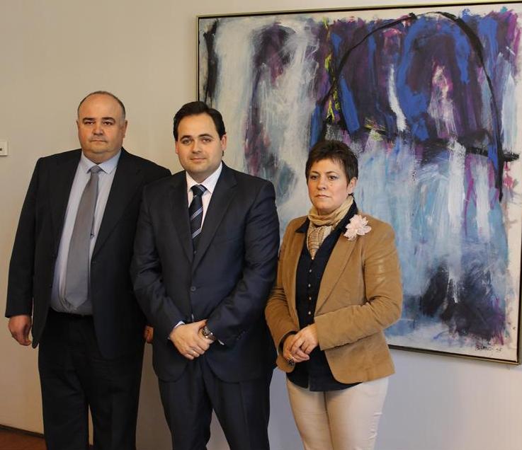 La Diputación de Albacete invertirá 650.000 € para promocionar el Turismo en la provincia