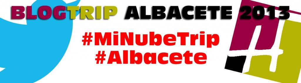 Este fin de semana arranca #Minubetrip en #Albacete y provincia