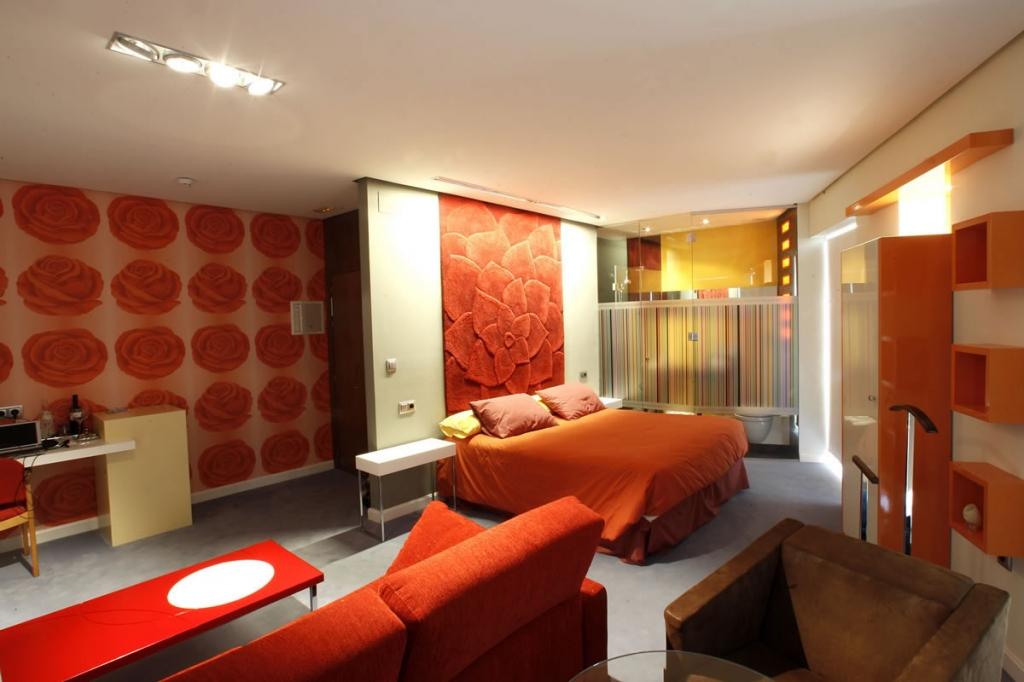 Hotel Cañitas Spa - Casas Ibañez