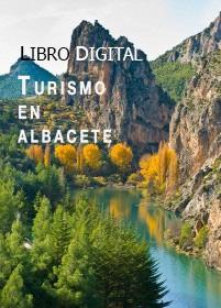 Libro Digital intrumento para promocionar Albacete y su provincia