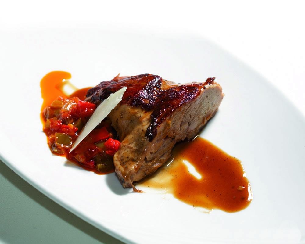 Gastronomía de Albacete