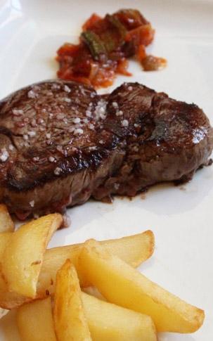 Restaurante Villa Manolita Restaurante Villamanolita