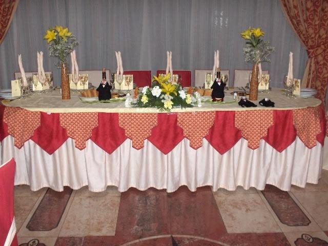 Salón Banquetes Los 7 Hermanos