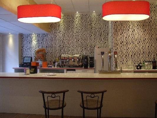 Restaurante Rioja