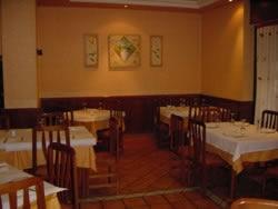 Restaurante Miguel y Juan