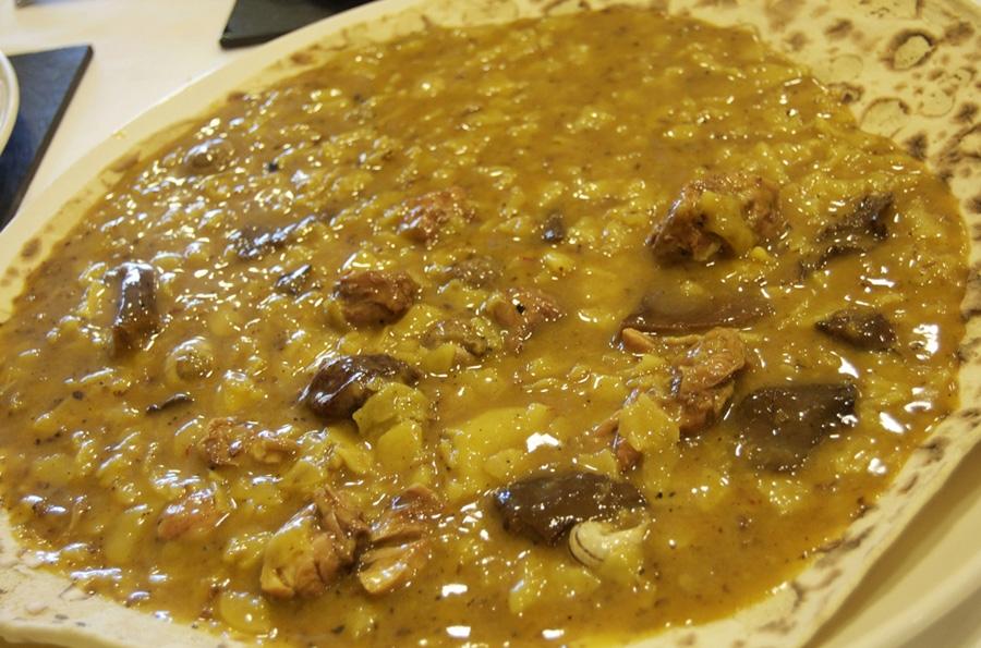 Restaurante El Rincón de Pedro Restaurante El Rincón de Pedro
