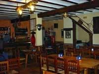 Restaurante Asador de Leña Emilio Restaurante Asador Emilio