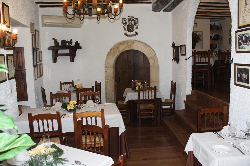 Restaurante Dalia restaurante dalia