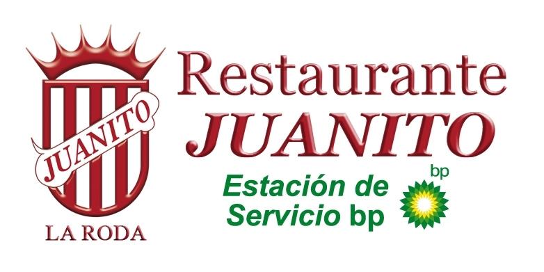 Restaurante Juanito-La Roda Restaurante Juanito