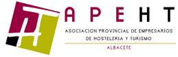 The prizes of the 6th Tapas Conference have already been awarded | turismoenalbacete.com